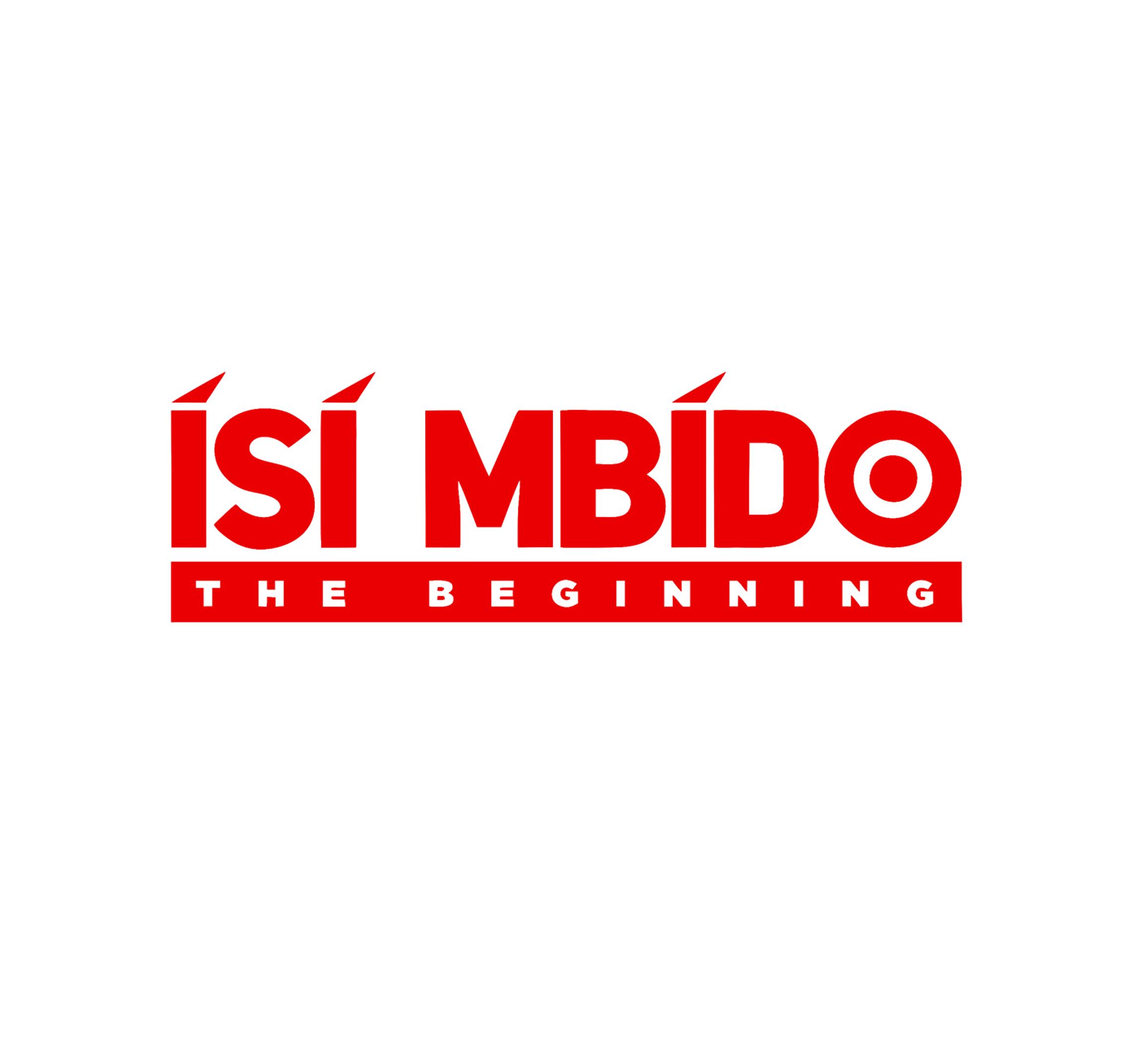 Isimbido TV