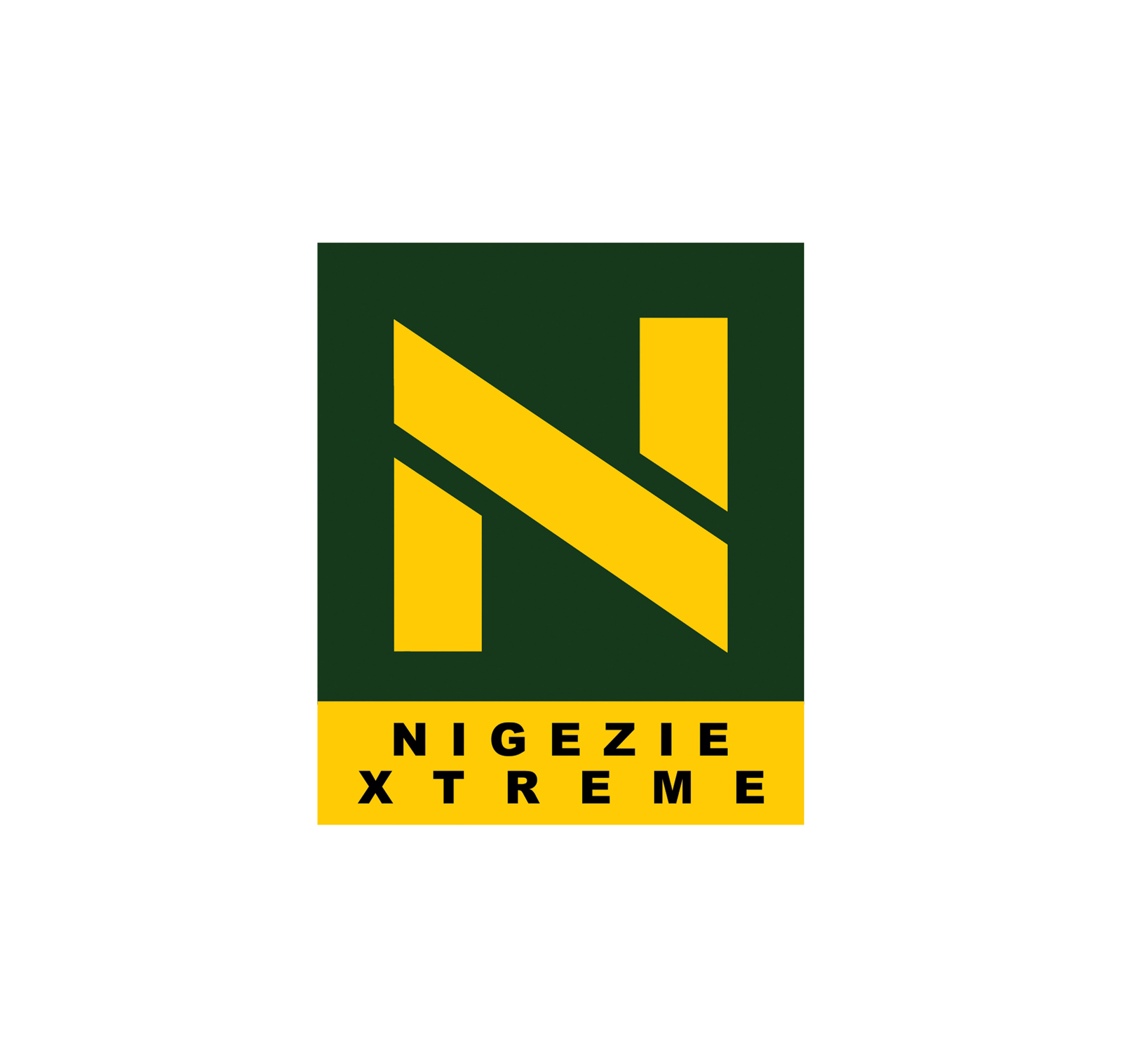 Nigezie TV