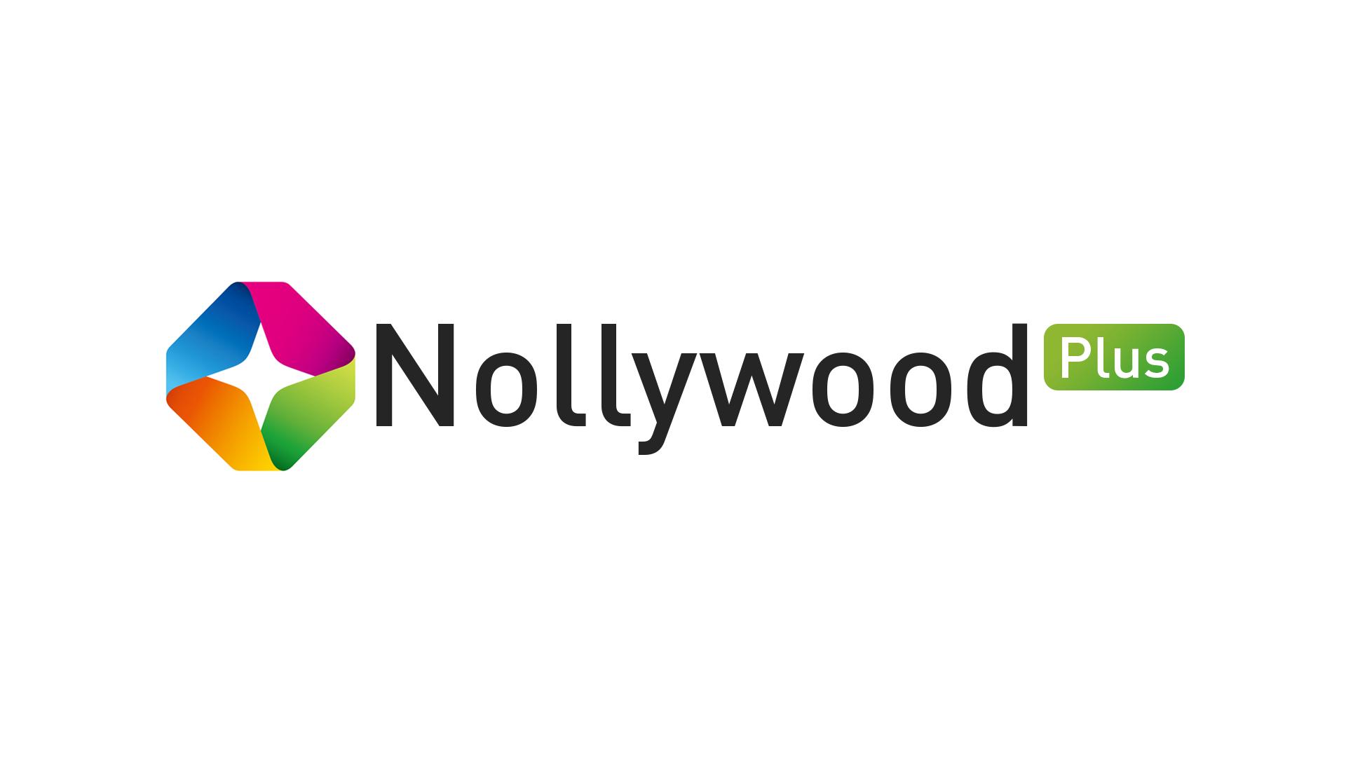 Nollywood Plus